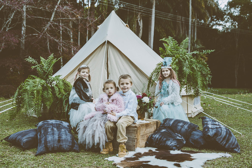 family holidays on the gold coast and northern nsw